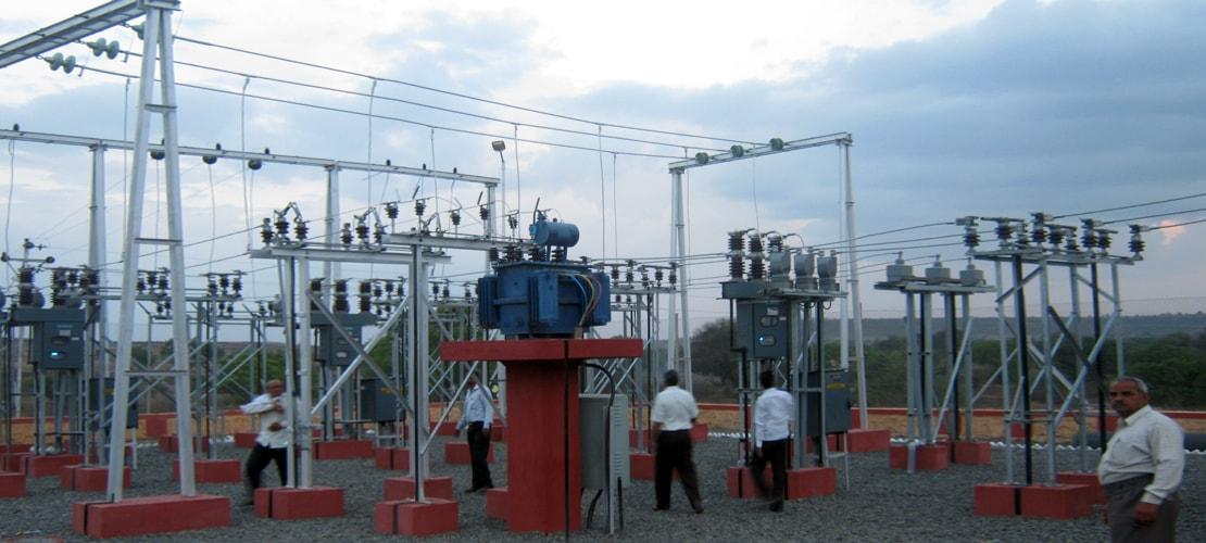 Transformer Maintenance 1